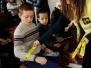 Заклади позашкільної освіти